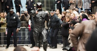 RoboCop photo 52