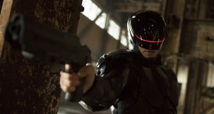 RoboCop photo 54