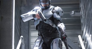 RoboCop photo 57