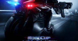 RoboCop photo 61