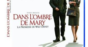 Dans l'ombre de Mary : la promesse de Walt Disney photo 28