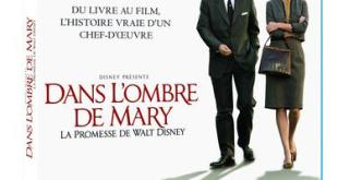 Dans l'ombre de Mary : la promesse de Walt Disney photo 29