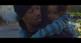 Fruitvale Station photo 7