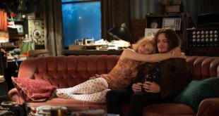 Only Lovers Left Alive photo 27