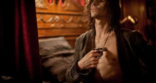 Only Lovers Left Alive photo 31