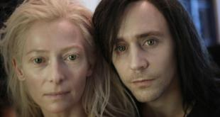 Only Lovers Left Alive photo 32