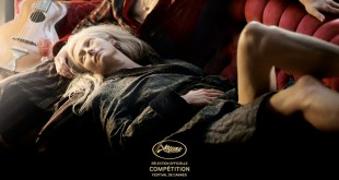 Only Lovers Left Alive photo 39