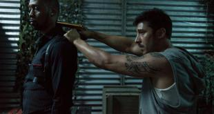Brick Mansions photo 25