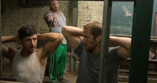 Brick Mansions photo 28