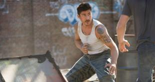 Brick Mansions photo 29