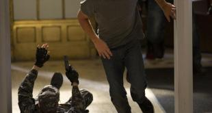 Brick Mansions photo 30