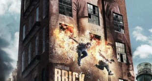 Brick Mansions photo 37