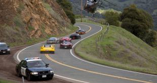Need for Speed photo 47