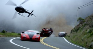 Need for Speed photo 60