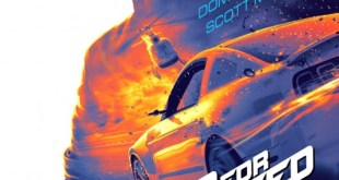 Need for Speed photo 62