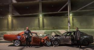 Fast & Furious 7 photo 27