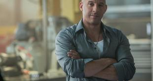 Fast & Furious 7 photo 31