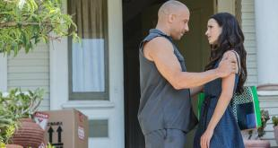 Fast & Furious 7 photo 33