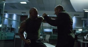 Fast & Furious 7 photo 42