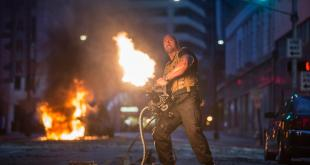 Fast & Furious 7 photo 55