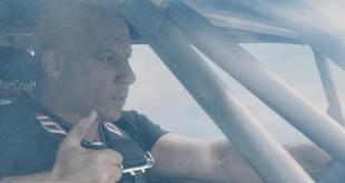 Fast & Furious 7 photo 66