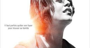 Gimme Shelter photo 20