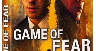 Game of Fear photo 11