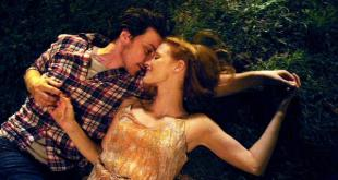 The Disappearance of Eleanor Rigby: Them photo 8