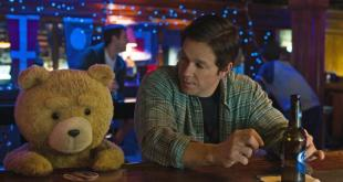 Ted 2 photo 12