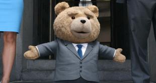 Ted 2 photo 18