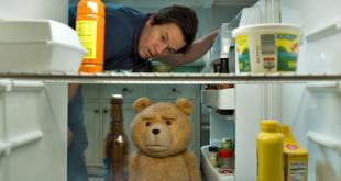 Ted 2 photo 19