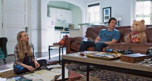 Ted 2 photo 21