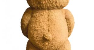 Ted 2 photo 49