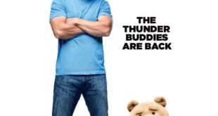 Ted 2 photo 50