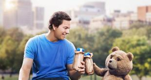 Ted 2 photo 51