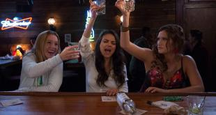 Bad Moms photo 22