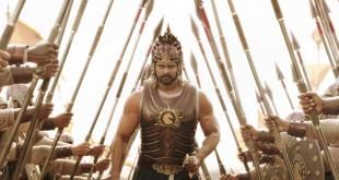 La Légende de Baahubali : 1ère Partie photo 35