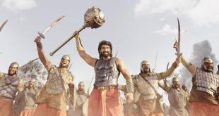 La Légende de Baahubali : 1ère Partie photo 43