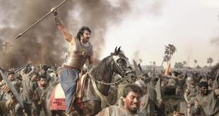 La Légende de Baahubali : 1ère Partie photo 47