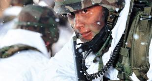 JSA (Joint Security Area) photo 5