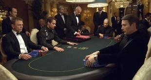 Casino Royale photo 54