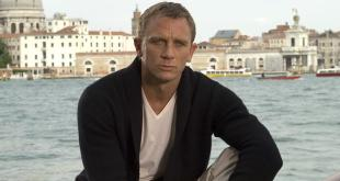 Casino Royale photo 77