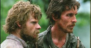 Rescue Dawn photo 8