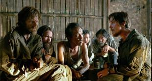 Rescue Dawn photo 25