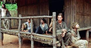 Rescue Dawn photo 26