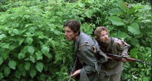 Rescue Dawn photo 27