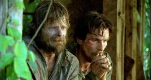 Rescue Dawn photo 30