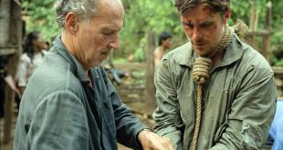 Rescue Dawn photo 38
