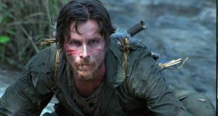 Rescue Dawn photo 39