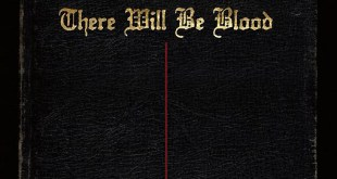 There Will Be Blood photo 71